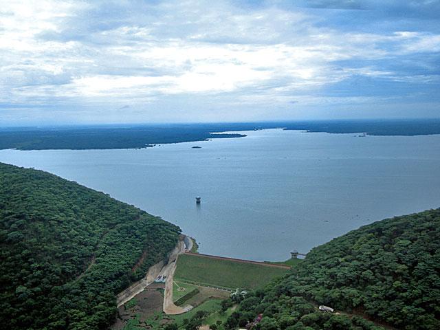 Lake-Chivero-Zimbabwe-Wildmoz.com