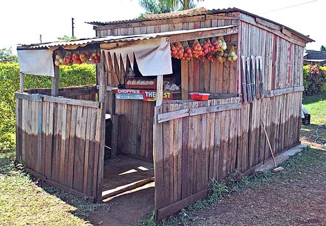 African-Pallet-Spaza-Wildmoz.com