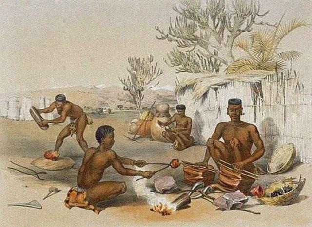 Zulu-Blacksmith-Wildmoz.com
