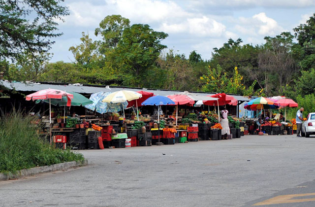highway-fruit-stalls-wildmoz.com