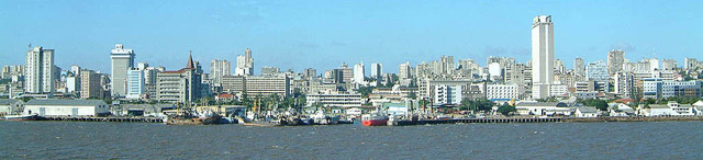 maputo-mozambique-capital-wildmoz.com
