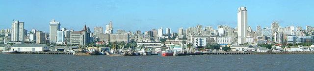 maputo-mozambique-capital-wildmoz.com