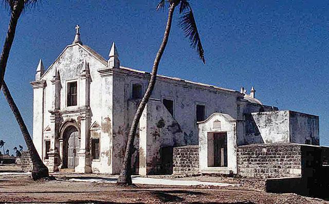 mozambique-island-ilha-wildmoz.com