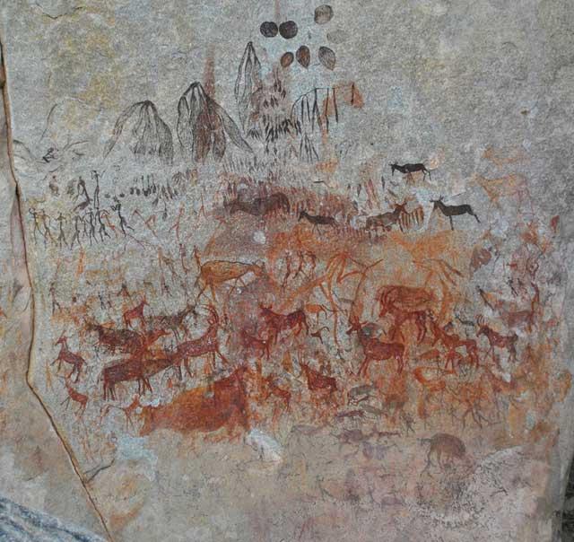 San-Bushman-Master-Image-Wildmoz.com