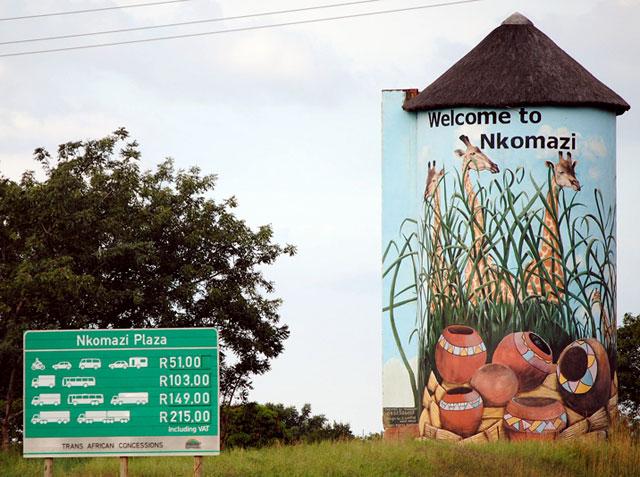 Welcome-to-Nkomazi-Wildmoz.com