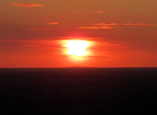 dusk-african-sun-wildmoz.com