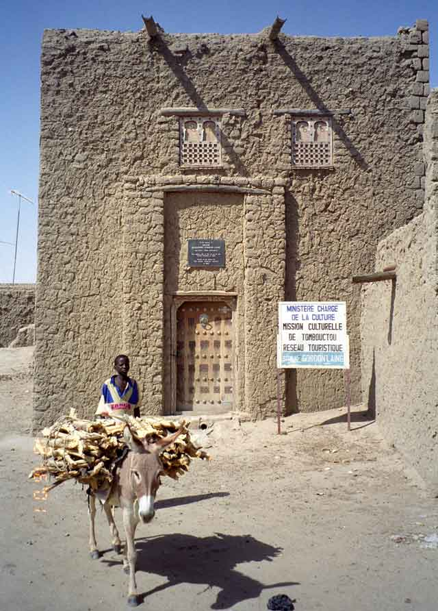 major-gordon-laing-house-in-timbuktu-wildmoz.com