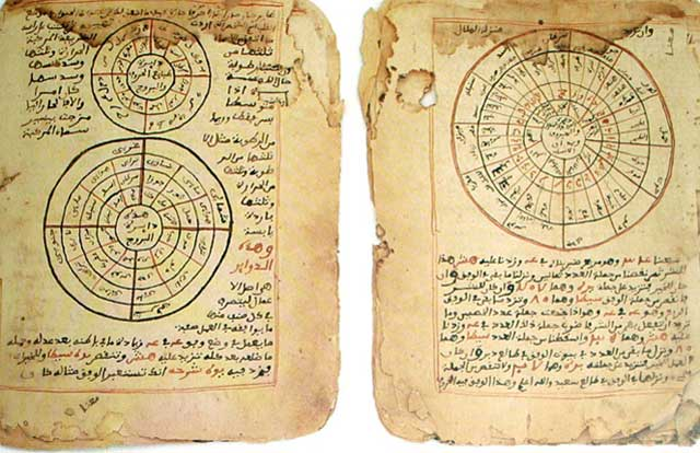 timbuktu-astronomy-mathematics-manuscripts-wildmoz.com