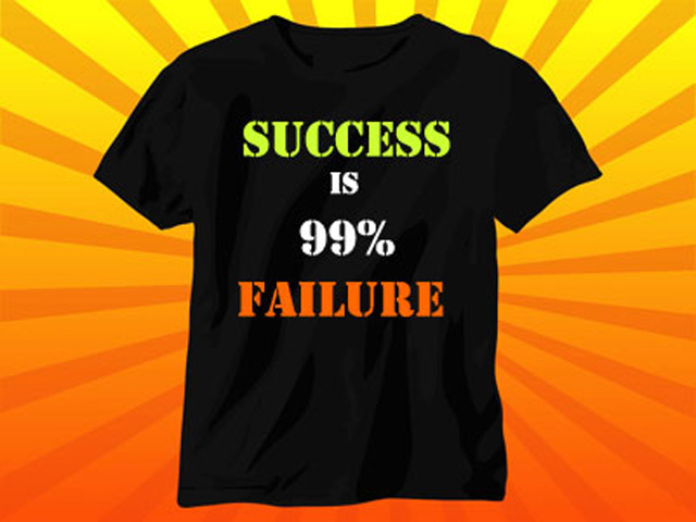 Failure-&-Success-wildmoz.com