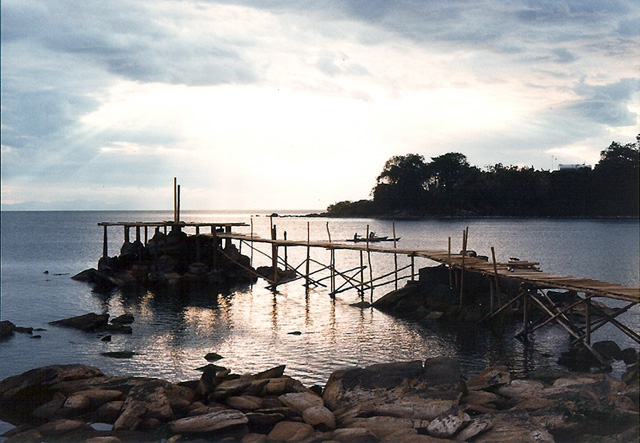 lake-malawi-africa-wildmoz.com