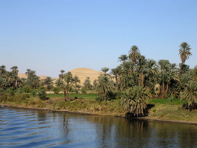 nile-river-africa-wildmoz.com