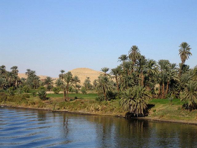 nile-river-africa-wildmoz.com