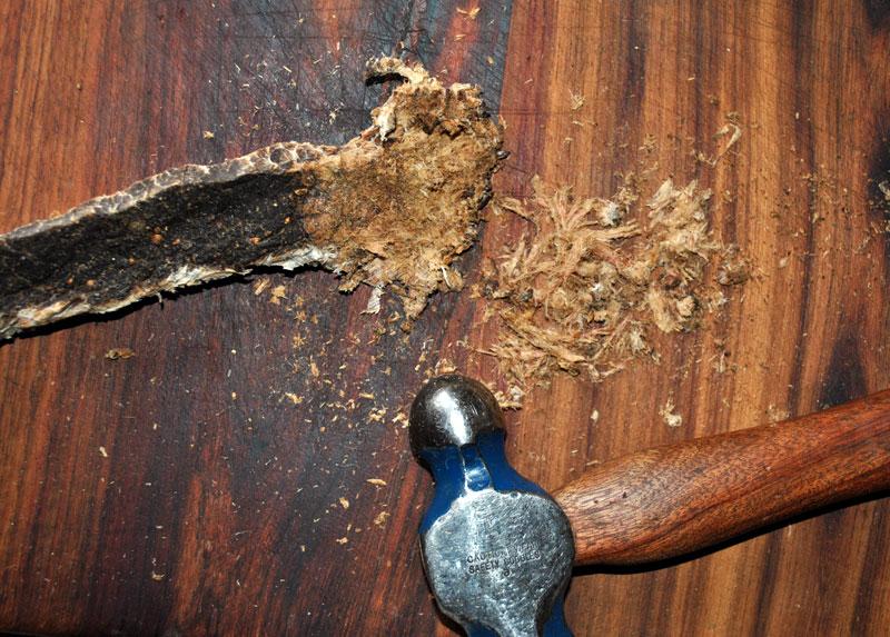 Biltong-and-peen-ball-hammer-wildmoz.com