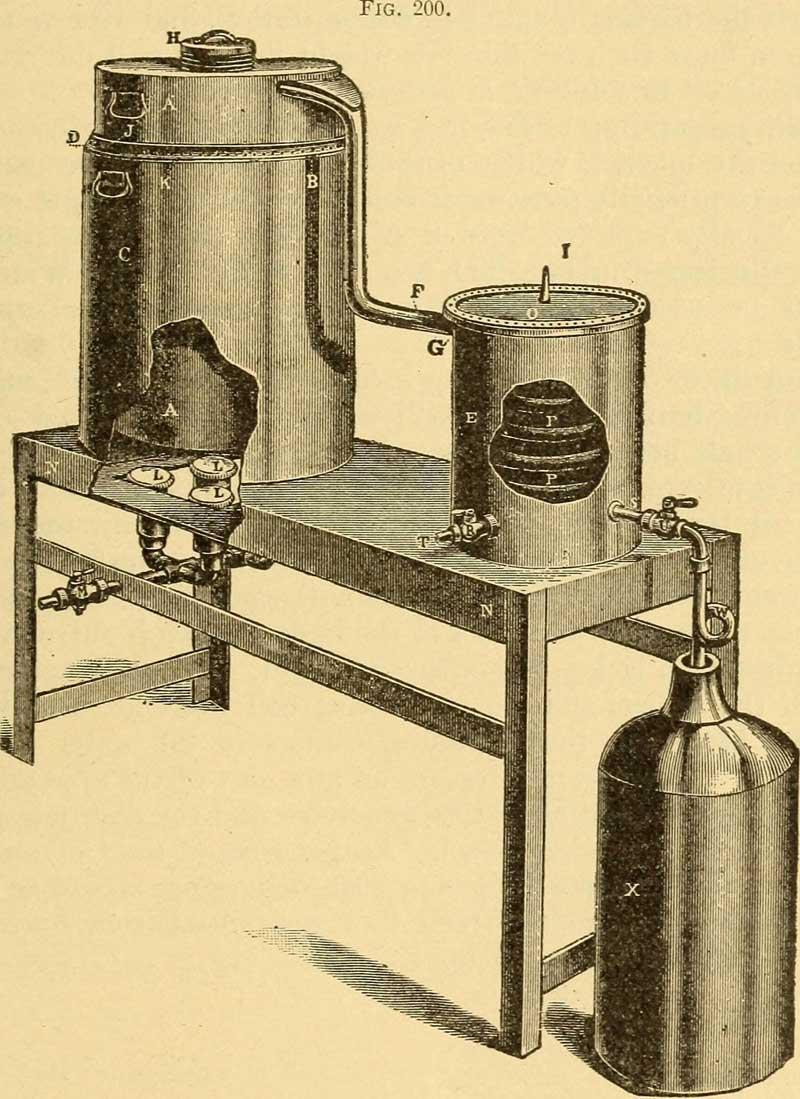 Small-essential-oil-distillery-image-wildmoz.com