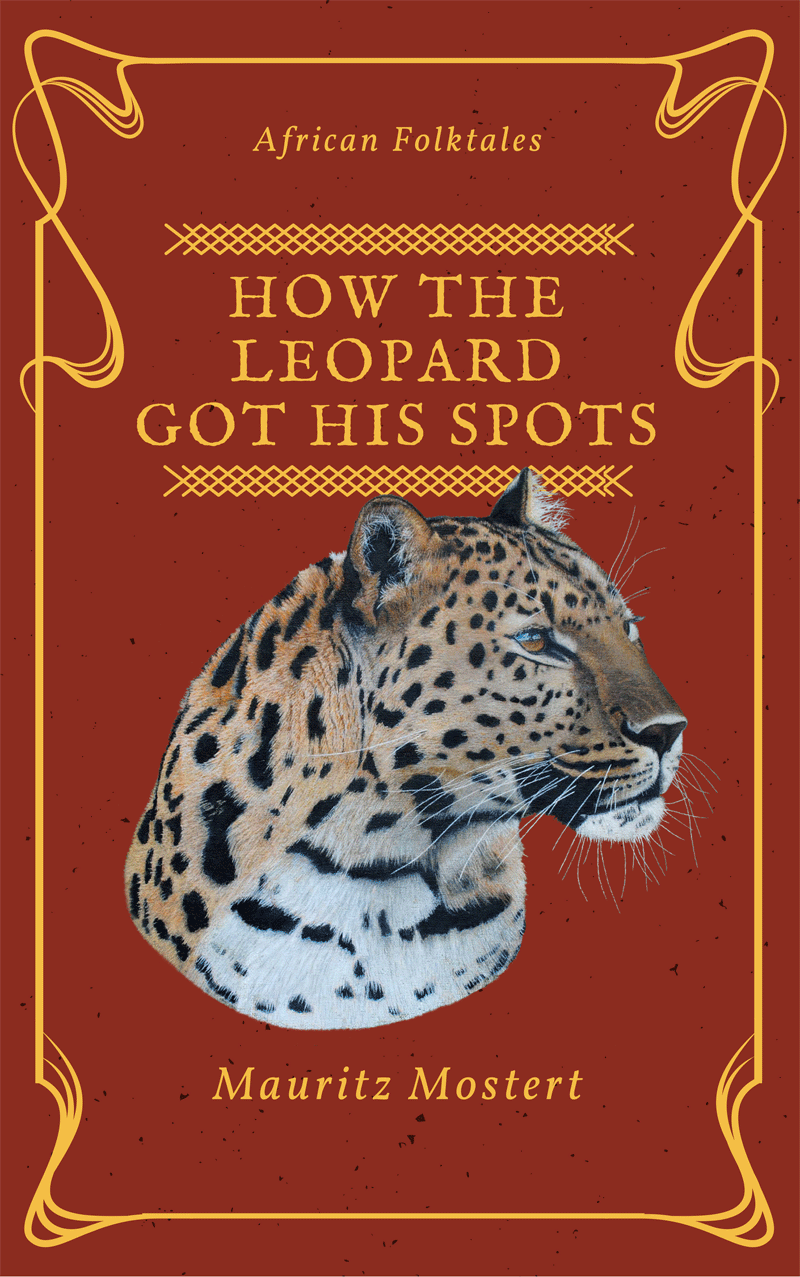 How-The-Leopard-Got-His-Spots-Wildmoz.com