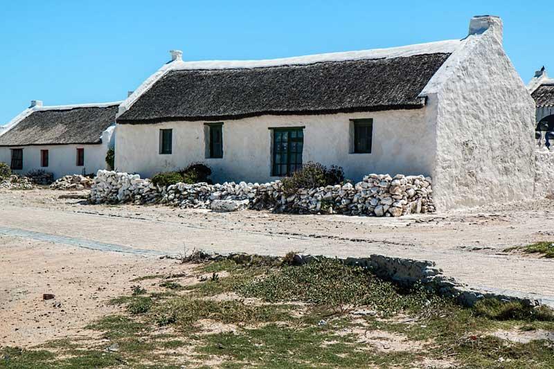 Fisherman's-Cottage-Style-Kogelberg-Wildmoz.com