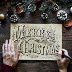 Christmas Folktales Giveaway