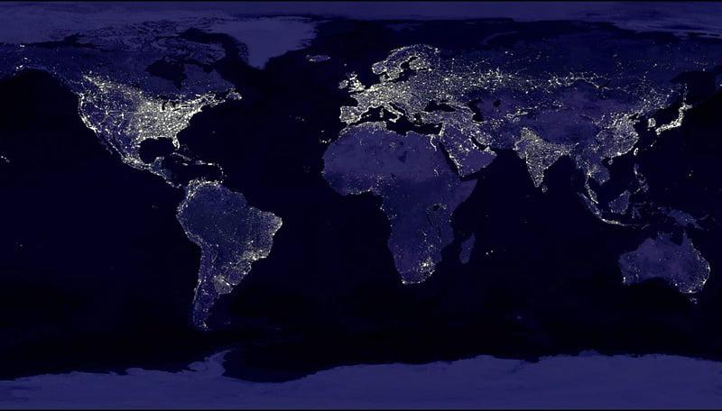 Earth-at-night-Wildmoz.com