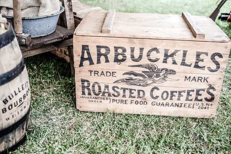 Arbuckles-Ariosa-Coffee-Wildmoz.com