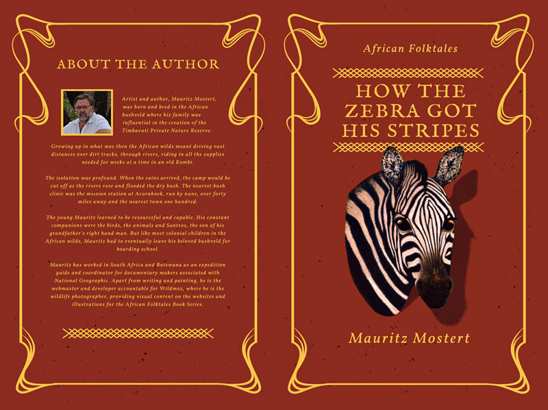 Zebra-Cover-Web-Wildmoz.com