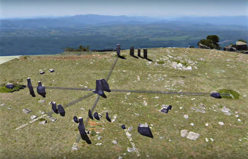 Megaliths-to-Khoisan-Peoples-Wildmoz.com