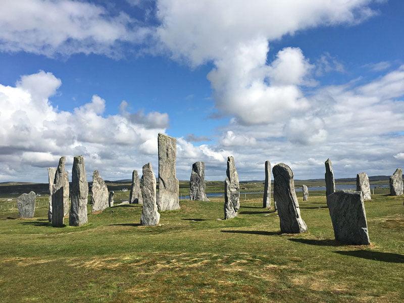 Monoliths-of-Scotland-Standing-Stones-Wildmoz.com