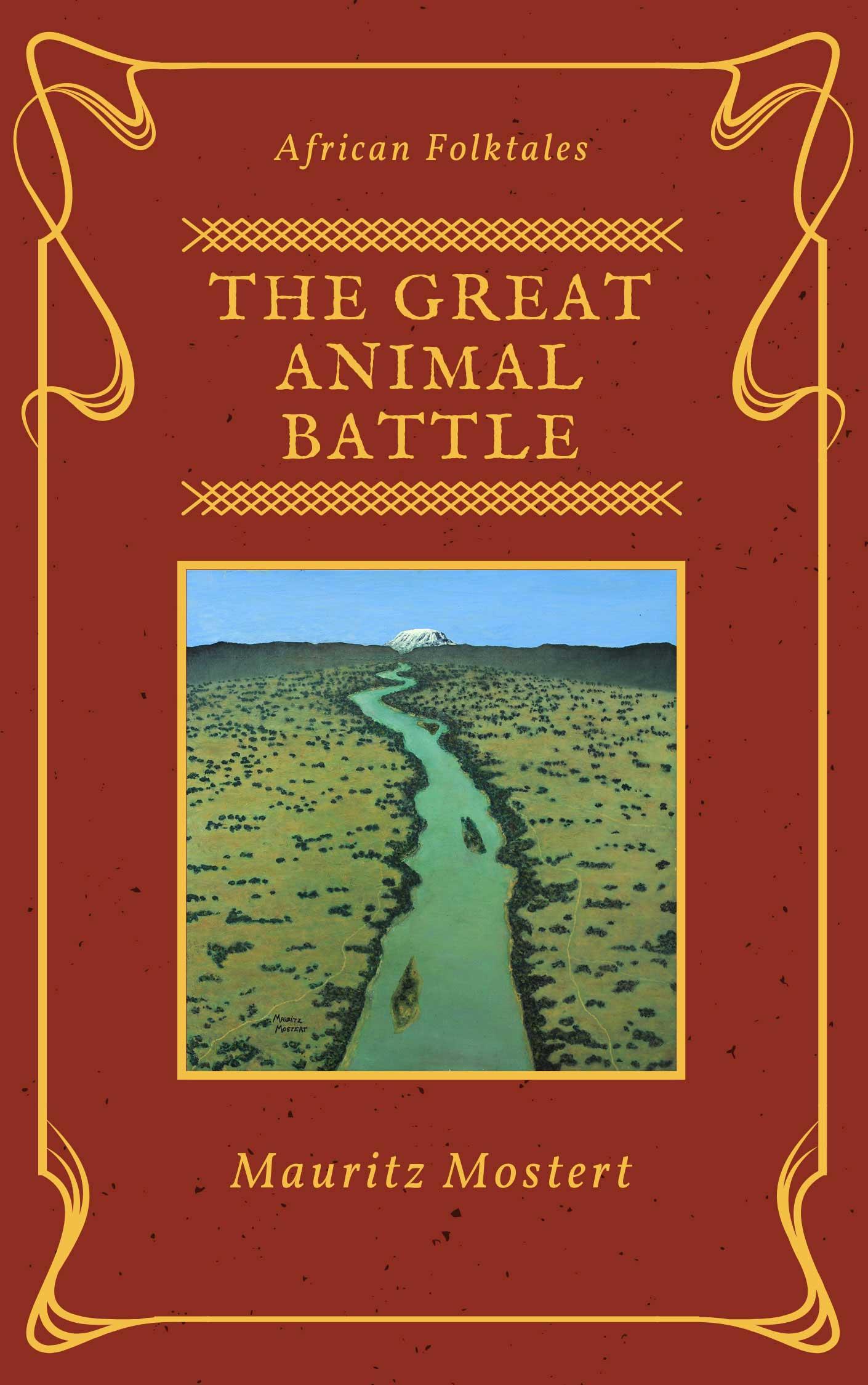 The-Great-Animal-Battle-Wildmoz.com