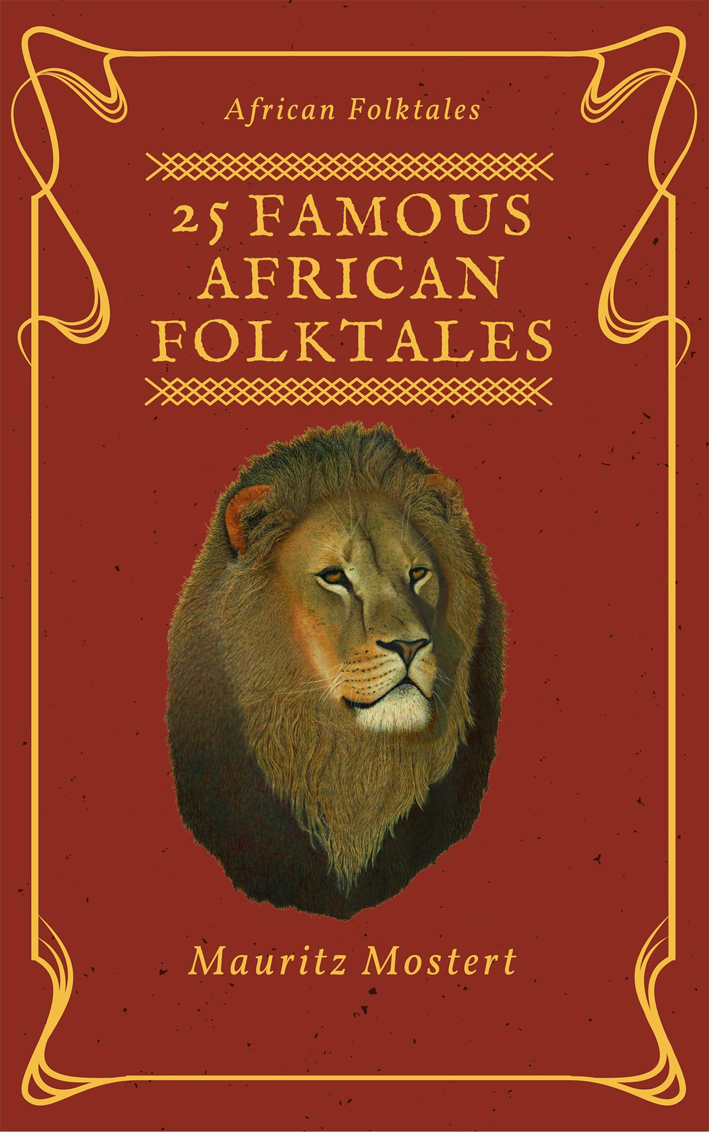 25-Famous-African-Folktales-Wildmoz