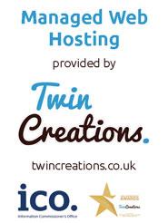 twincreations-twincreations.co.uk